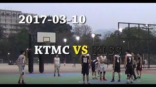 Publication Date: 2017-04-07 | Video Title: 2017-03-10 D3K3 B GRADE KTMC V