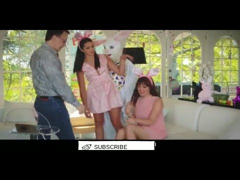 Xvideo Japan Sexy 18+ The niece and the uncle are lucky Cháu gái dâm của tôi from YouTube · Duration:  8 minutes 35 seconds
