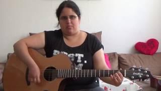 Die Toten Hosen - Madelaine (Aus Lüdenscheid) Acoustic Cover
