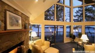 Video of 15 Olive St | Alton, New Hampshire watefront real estate & homes