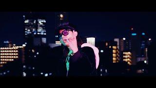 CreA - Blue Lip (Official Music Video)