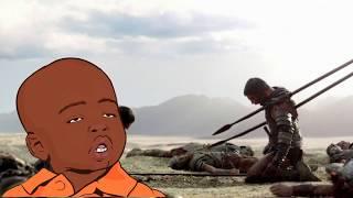 Рабовладение в Древнем Риме