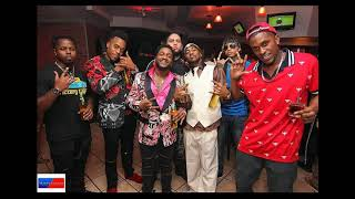 #Party #VEVO #Youtube