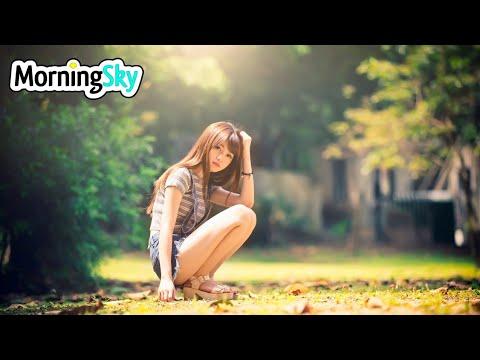 Dangdut Remix - Mabuk Janda