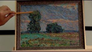 Какие картины нужно покупать?