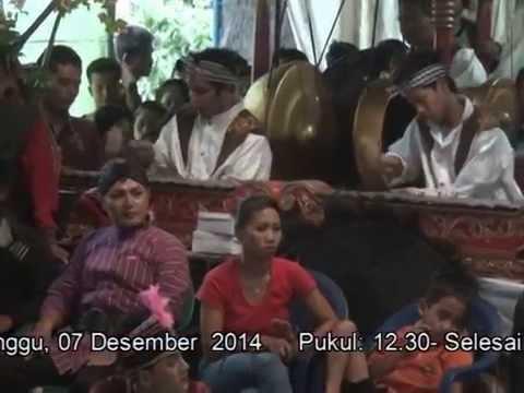 Traditional arts java - Jathilan NEW sekar kencono united PART 3,,2014