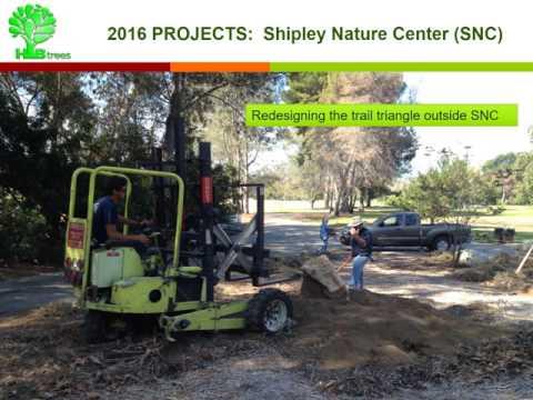 2016HBTrees V9 2 mpeg