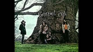 Gospel Oak - Same - 1970 - (Full Album) - gospel music 1970s