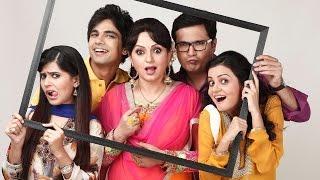 Launch of Big Magic Comedy Caper Phir Yeh Nadaniyaan | Latest Bollywood News