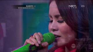 Video Geisha - Sementara Sendiri ( Live at Sarah Sechan ) download MP3, 3GP, MP4, WEBM, AVI, FLV Desember 2017