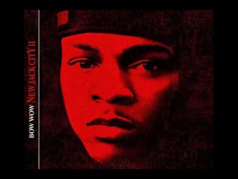 Bow Wow New Jack City II:  Been Doin' This Ft. T.I