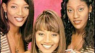 Download SWV All night long MP3 song and Music Video