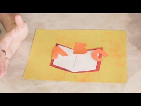 Diy Steps To Make Feng Shui Bedroom Art : Arts & Crafts