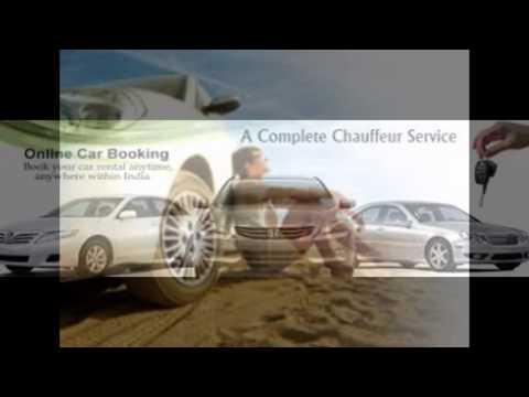 G Carrentals Goa: Best car hire services in Goa.