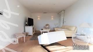 CARNOUX-EN-PROVENCE - MAISON A VENDRE - 729 000 € - 159 m² - 4 pièces