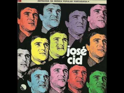 José Cid Olinda A Cigana Youtube