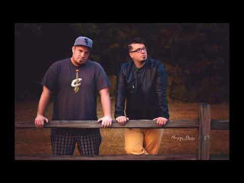 I Just Wanna Fly Away -Chris & TJK Rap/Rock 2017