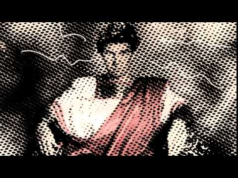 Мерседес С 666 - Noize MC - радио версия