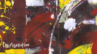 Sam Rivers, Noël Akchoté, Tony Hymas, Paul Rogers, Jacques Thollot - Configuration (1996)