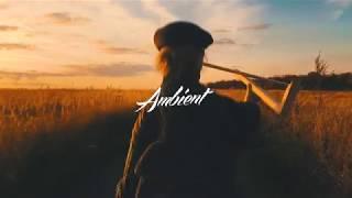 Foreign Television - A Fine Blaze (Lyric)
