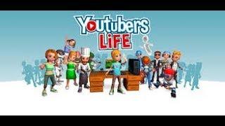 Youtubers Life Nasıl yüklenir ve kurulur