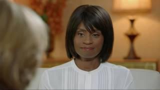 Американская история ужасов (6 сезон, 10 серия) - Промо [HD]