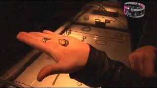 Video René Talmont L'Armée, Création de Bijou mode et contemporain download MP3, 3GP, MP4, WEBM, AVI, FLV Juni 2018