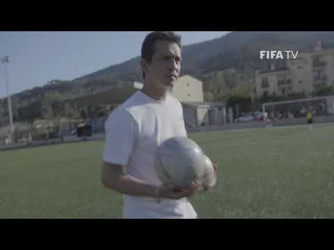 FIFA Women's World Cup™ Volunteers Dare To Shine - Nice