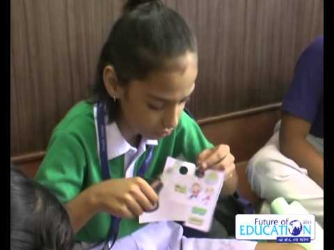 Activities Mount Litera Zee School Youtube