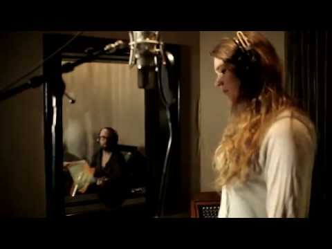 Joss Stone and Dave Stewart - Take Good Care, written by Paul Conroy