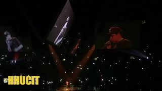 JAY-Z 4:44 Tour | What More Can I Say