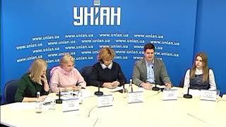 21% всех смертей от онкозаболеваний в Украине вызваны курением