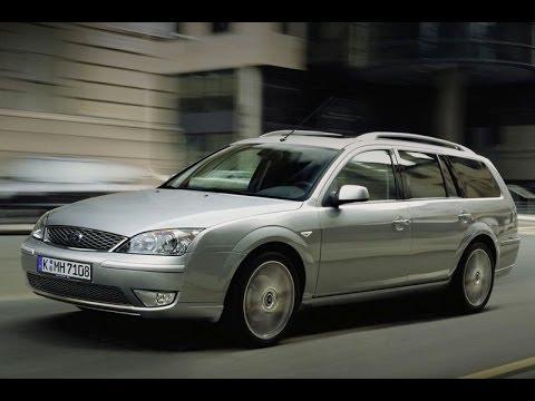 Ford Mondeo Mk3 1 8 Duratec Hf Zakup Pod Kontrolą Youtube