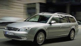 Ford Mondeo Mk3 1.8 DuraTec HF Zakup pod kontrolą(Ford Mondeo 1.8 DuraTec HF kombi Produkcja 11.2004 I właściciel - Brief + faktura zakupu 191 tys km Ks.serwisowa + TUV + faktury do 175 tys km 07.2013 ..., 2014-05-27T19:27:05.000Z)