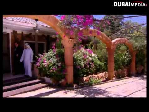 مسلسل نجمة الخليج حلقة 21 HD كاملة