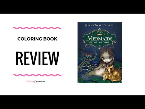 mermaids-coloring-book---jasmine-becket-griffith