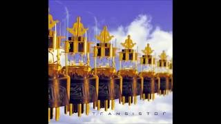 Band: 311 Album: Transistor 13 - Color.