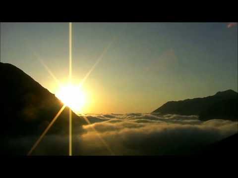 Corinne Bailey Rae - Like A Star (Lyrics on Screen)