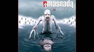 MASNADA - KMIKZE
