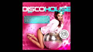 Disco House 2016 MiniMix