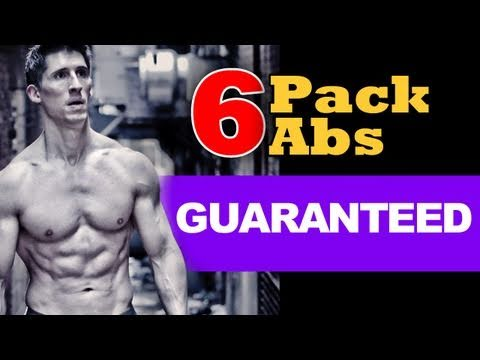 Workout  Program To Build Muscle Like A Pro Athlete…FAST!