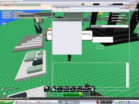 Roblox Text Hack How To