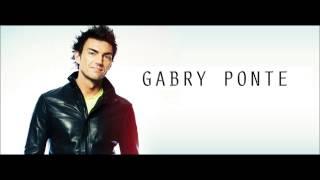 Gabry Ponte-Figli Di Pitagora