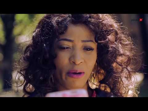 Rihannat Latest Yoruba Movie 2017 Drama thumbnail