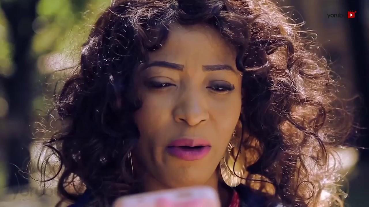 Download Rihannat Latest Yoruba Movie 2017 Drama
