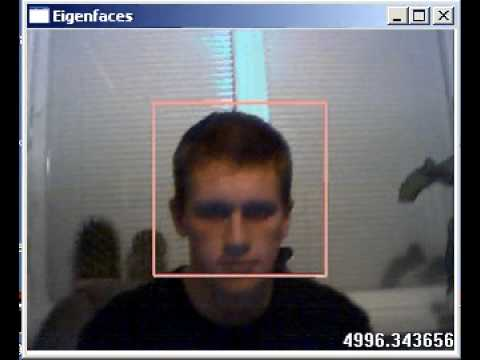 Face recognition using eigen-faces, fisher-faces and ...