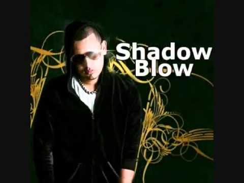 Shadow Blow - Aficiaito De Ti ( 2011 Song )