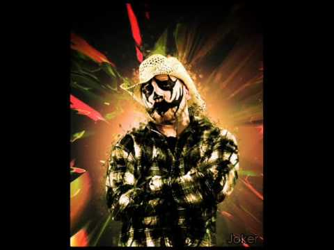 Boondox- Freak Bitch (lyrics)