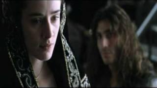 Juana de Castilla - Joanna of Castile