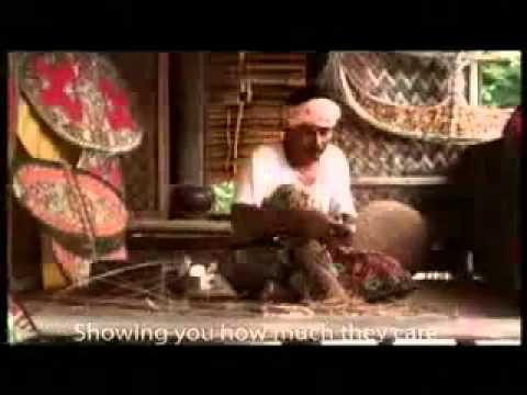 Tourism Malaysia - Malaysia Truly Asia Song
